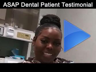 ASAP Dental Care | Dentist Jacksonville, FL | Emergency Dentist